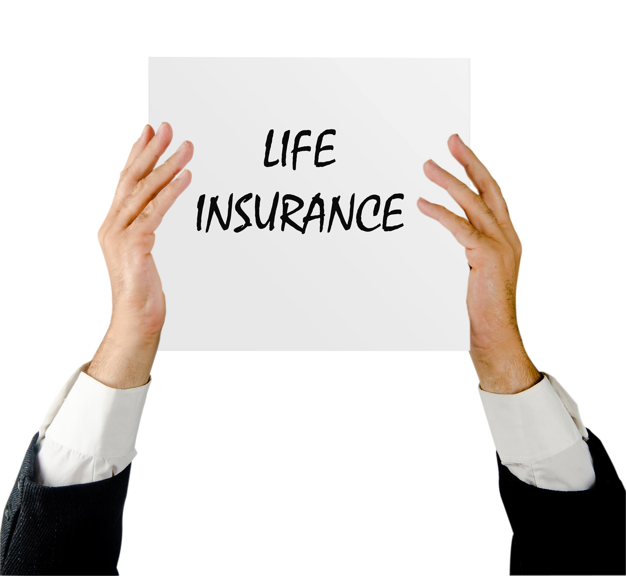 5 Reasons Why Investing In Life Insurance Is A Must