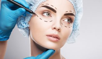 Benefits of Plastic Surgeries