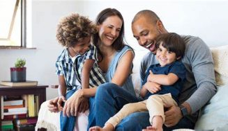 Five Simple Rules for Moving Back in with Your Parents
