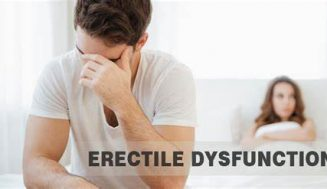 Improve Erectile Dysfunction Inexpensively and Naturally