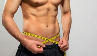 Why Cleaning House Will Not Shrink Stomach or Burn Fat