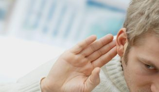 Alarming Number of Teens Experiencing Hearing Loss