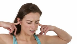 Hearing: Types and Causes of Hearing Loss