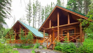 Things To Consider Before Booking a Lodge