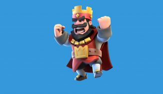 Clash Royale Clan:  War Strategies