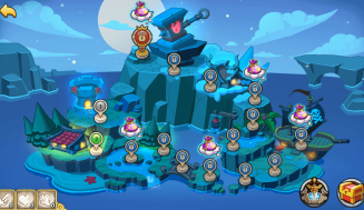 What Are The Important Tips For Playing This Tactical Game Idle Heroes?