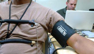 Product Review: The De-Fib-Ulator Hand Held Lie Detector