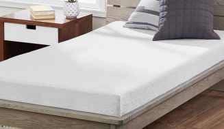 Things to consider while selecting the futon mattress! Here are the details below!