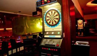 How best electronic dartboards can be chosen?