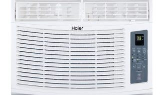 Are you looking for the perfect air conditioner for every space? Here are the details!