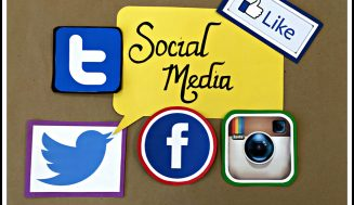 Social Networking:  Twitter and Facebook as Promotional Tools for Writers
